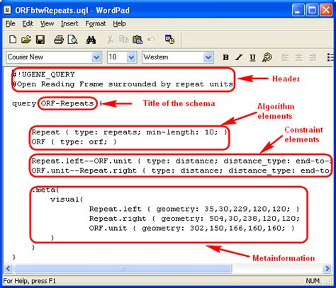 file format wiki query designer schema file format query designer