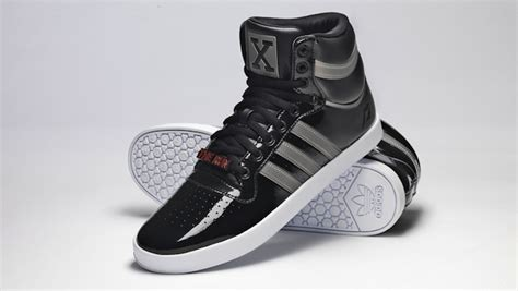 Adidas Run Car 3 enhance your out of car with these need for speed