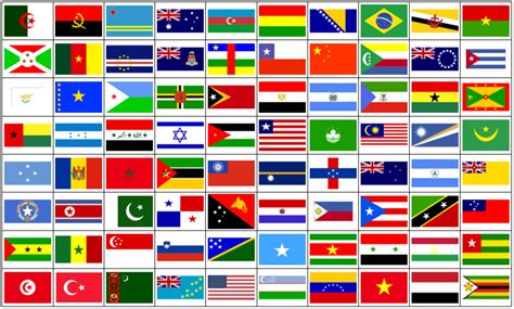 flags of the world with stars lunchtime playground fun with mathematica fun with flags