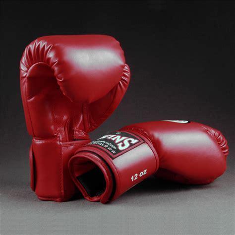 Tinju 12 Pretorian jumeaux de boxe gants promotion achetez des jumeaux de