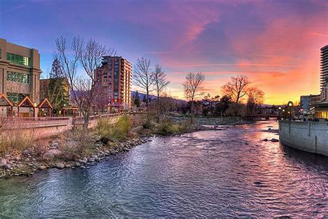things to do in nevada things to do in reno nv nevada city guide by 10best