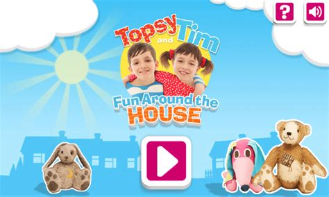 How To Read Decorating Magazine by Los Rosales In English Have Fun With The Topsy And Tim Game