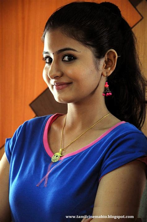 in tamil with pictures tamil reshmi menon photo gallery wallpaper images