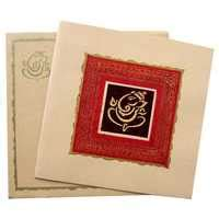 Wedding Card Wholesale Market In Mumbai by Greeting Cards Wedding Cards Wholesale Suppliers