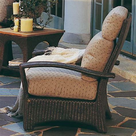 eddie bauer seat cushion venture replacement cushions eddie bauer d collection