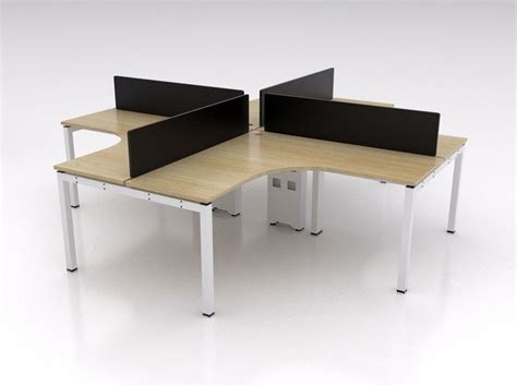 apex office furniture office furniture shop