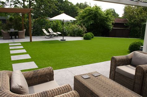 artificial lawn grass synthetic turf for gardens