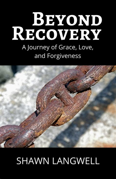 recovery a journey through 12 step programs books petaluma author shares recovery journey in new memoir books