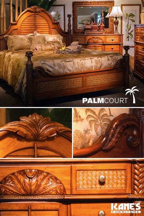 palm court bedroom furniture 97 best images about bedrooms on furniture bedrooms and pine
