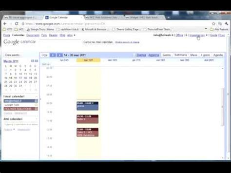 wordpress tutorial embed video wordpress tutorial how to embed a google calendar int