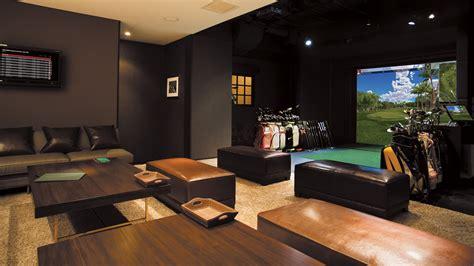 golf swing simulator 1 golf simulator ultimate improvement tool
