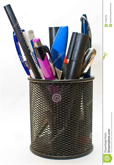 office pots office pot royalty free stock images image 17659739