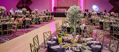 wedding reception venue western sydney best wedding venues western sydney wedding receptions