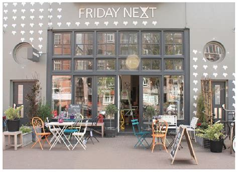 home design stores in amsterdam 1000 ideas about cafe interior design on pinterest cafe