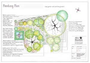 design and planning alice meacham garden design