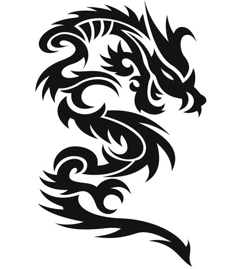 meaning of dragon tattoo you ll want to read these meanings of a for sure