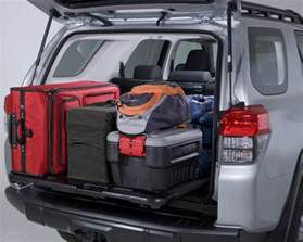 Www Open Table by 2012 Toyota 4runner Has Different Options For Base