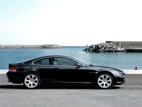 bmw 645ci 2004 review amazing pictures and images look