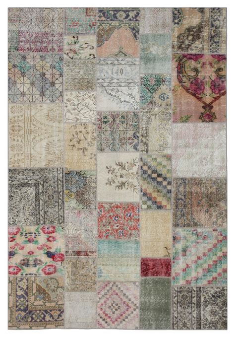 Patchwork Carpets - patchwork carpets 28 images handmade patchwork carpets