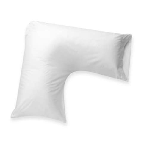 buckwheat pillow bed bath beyond buy bath pillows from bed bath beyond