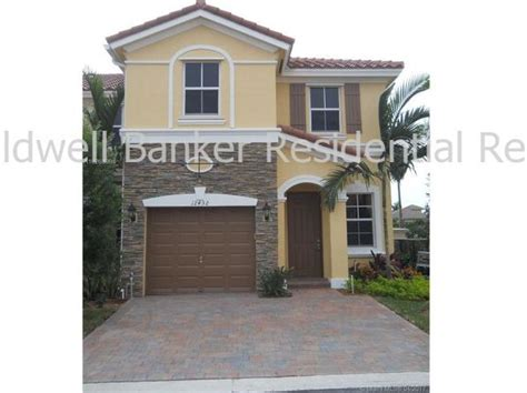 houses for rent in plantation fl townhomes for rent in plantation fl 48 rentals zillow