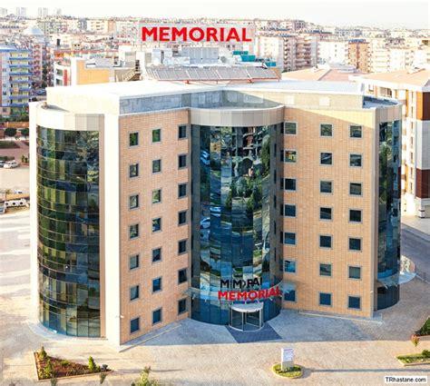 hizmet hastanesi memorial memorial hastanesi 214 zel memorial diyarbakır hastanesi kayapınar diyarbakır