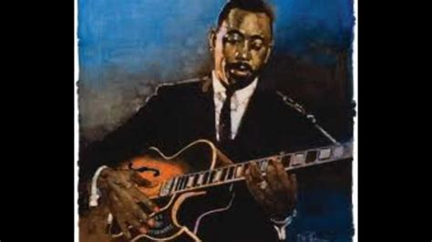Vi Search Insensitive Wes Montgomery How Insensitive