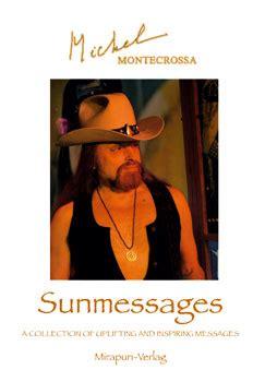 messages from above books mirapuri world literature