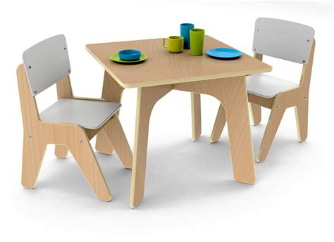 childrens table and bench childrens tables and chairs table idea