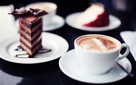 56 Cup Cake Plate, Antique Imari 4 Piece Tea Set~Cup Saucer Side Plate Cake   asuntospublicos.org