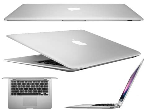 Laptop Apple Second Malaysia new macbook air 2011 malaysia price