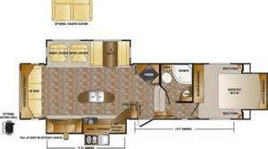 crossroads rv floor plans 2014 crossroads sunset trail reserve 32rl travel trailer piqua oh paul sherry rv