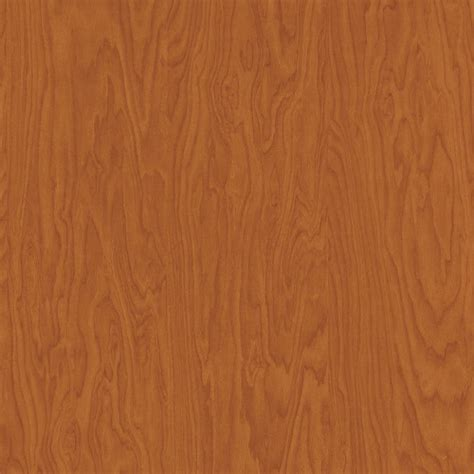 birch color cherry birch color caulk for formica laminate