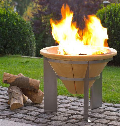 feuerschale drinnen feuerschalen denk offenes feuer kompakt und sicher