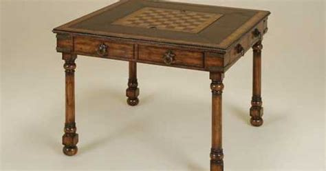 chalk paint youngstown ohio wellington cottage finish table brown leather