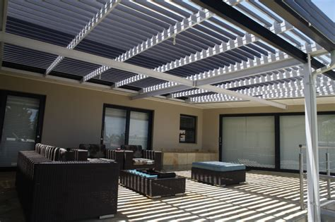 Adjustable Awnings Product Gallery Alulux Residential Awning Specialists