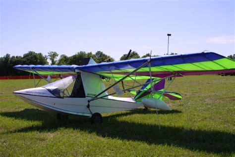 doodlebug ultralight ultralight hibian aircraft kits