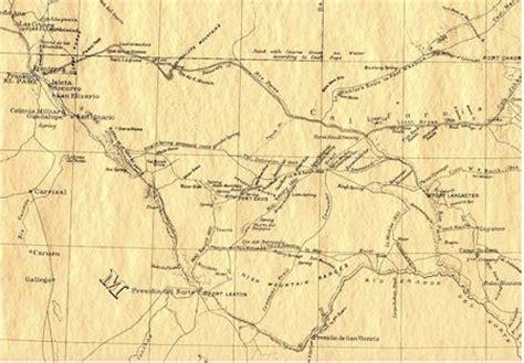 sheffield texas map the pecos river texas
