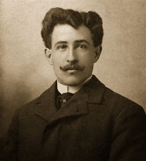 edwardian hairstyles for men recreate the victorian era hairstyles follow these