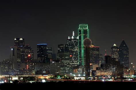 large dallas backgrounds gsfdcycom