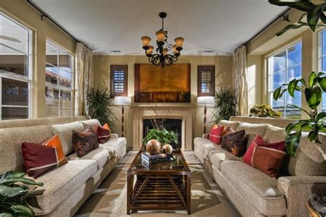 Transitional Living Room Design by Transitional Design Living Room Decor The Best