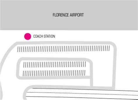 terravision pisa florencia bus aeropuerto de pisa d 243 nde estamos terravision