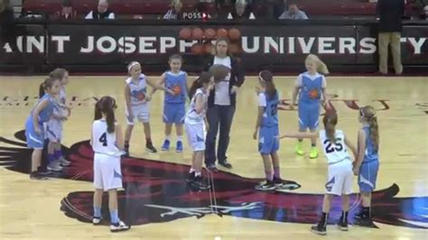 Mba Travel Basketball by Mba 3rd Grade Travel Basketball Exhibition At