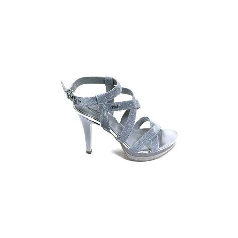 sandali nero giardini on line nero giardini scarpe outlet donna sandali nero