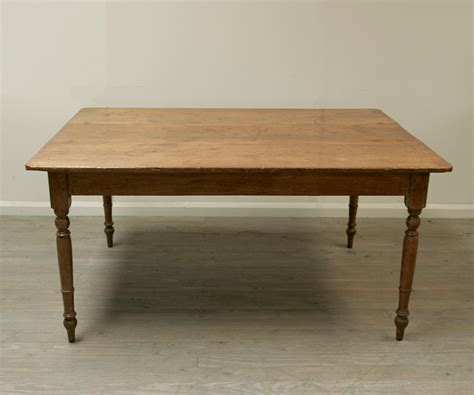 elm dining table elm dining table haunt antiques for the modern