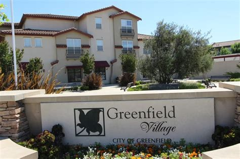Apartments In Greenfield California Greenfield Rentals Greenfield Ca Apartments