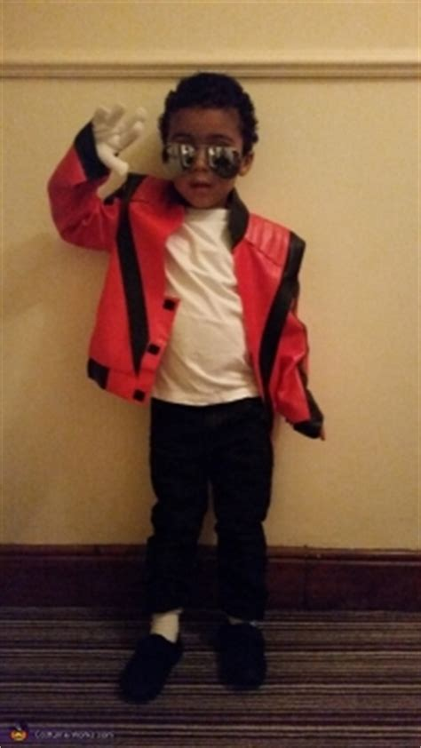 diy michael jackson costume costume ideas for the favething