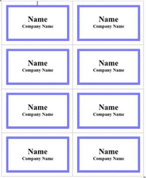 Word Name Badge Template name tags templates new calendar template site