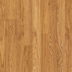 pergo max 7 5 8 in w x 47 9 16 in l goldenrod hickory