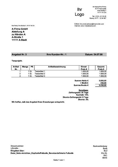 Lebenslauf Beispiel Soziale Fahigkeiten Bewerbung Muster Ausbildung Bewerbung Studium Muster Vorlage F 252 R Rechnungen Rechnungsmuster